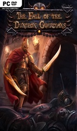 9qiadz - The Fall of the Dungeon Guardians Enhanced Edition-PLAZA