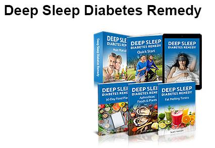 deep sleep diabetes remedy review,  deep sleep diabetes remedy tea ingredients,  deep sleep diabetes remedy tea,  deep sleep diabetes remedy reviews,  Deep sleep diabetes remedy Scott Hanson,
