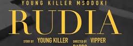 Download Young killer msodoki – Rudia