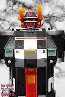 Super Mini-Pla Grand Liner 57