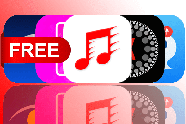 https://www.arbandr.com/2020/03/paid-iphone-apps-gone-free-today-on-the-appstore.html