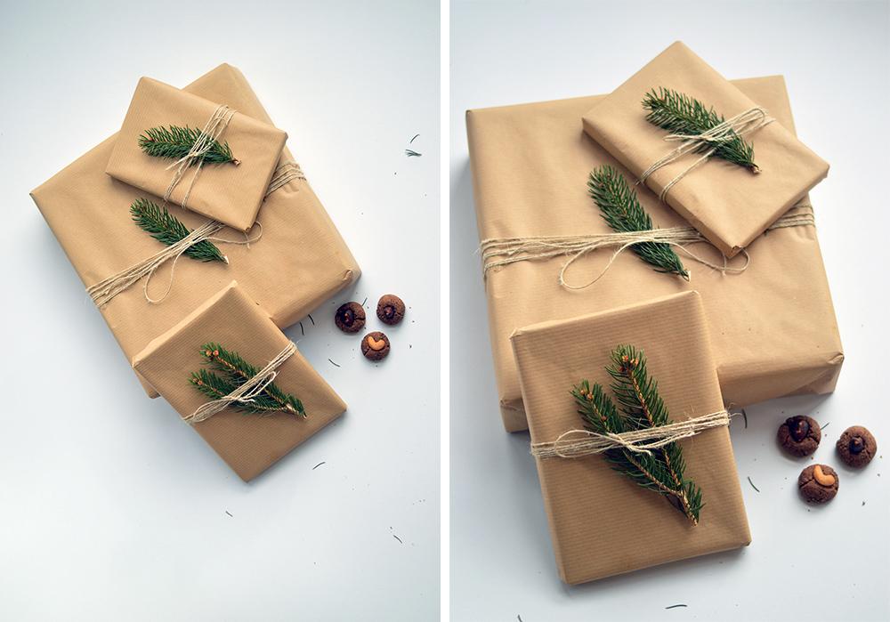https://blog2.dogdaysofsummer.at/diy/diy-gift-wrapping/