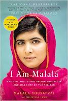 Dünyayı Daha İyi Anlamanızı Sağlayacak 10 kitap