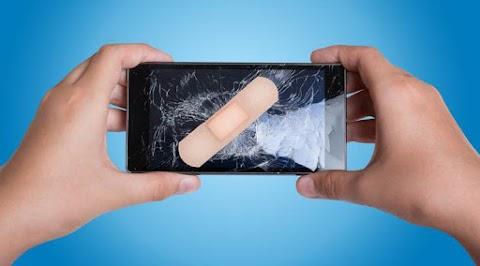 Το κινητό μου!!! Εξάρτηση και .....απεξάρτηση!!!!