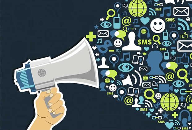9 Kesalahan Promosi Blog Yang Harus Anda Hindari