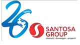 Lowongan Asisten  Penjualan & Pengelolaan Property  di Santosa Group – Semarang