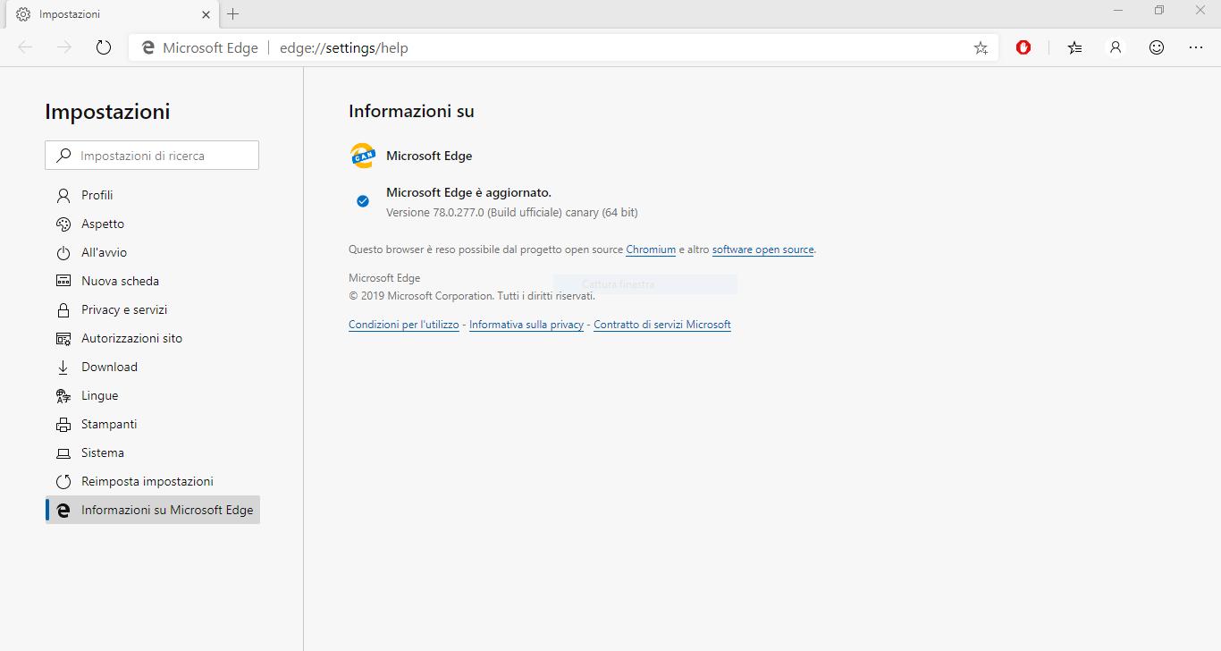 Microsoft-Edge-aggiornamento-disponibile