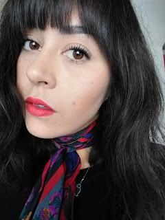 Giselle Ruiz: POEMAS