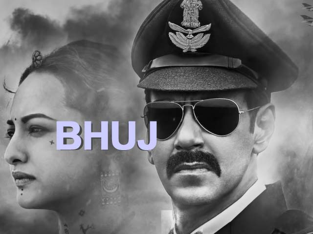 bhuj-full-movie-download-filmyzilla-filmywap