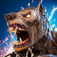 Evil Lands: Online Action RPG Dumb Enemy MOD APK