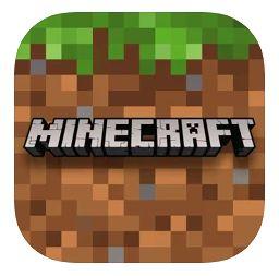 Minecraft ¡Crea, explora y sobrevive!