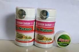 merk obat selangkangan gatal-gatal hitam karena jamur