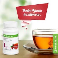 Herbalife-Adana-adres