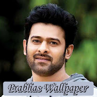 Prabhas Wallpaper Apk Download for Android