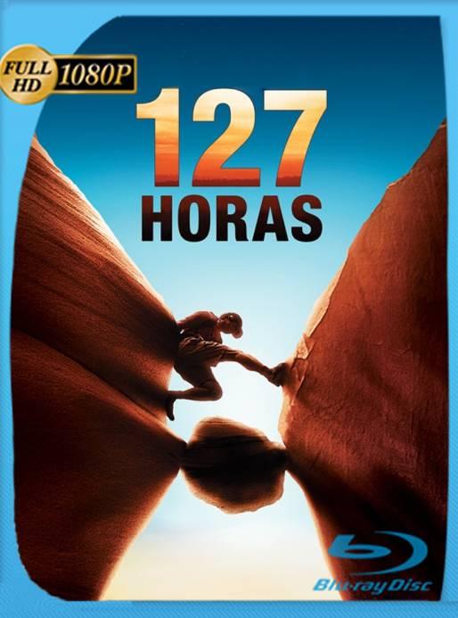 127 Horas (2010) BRRip 1080p Latino [GoogleDrive] Ivan092