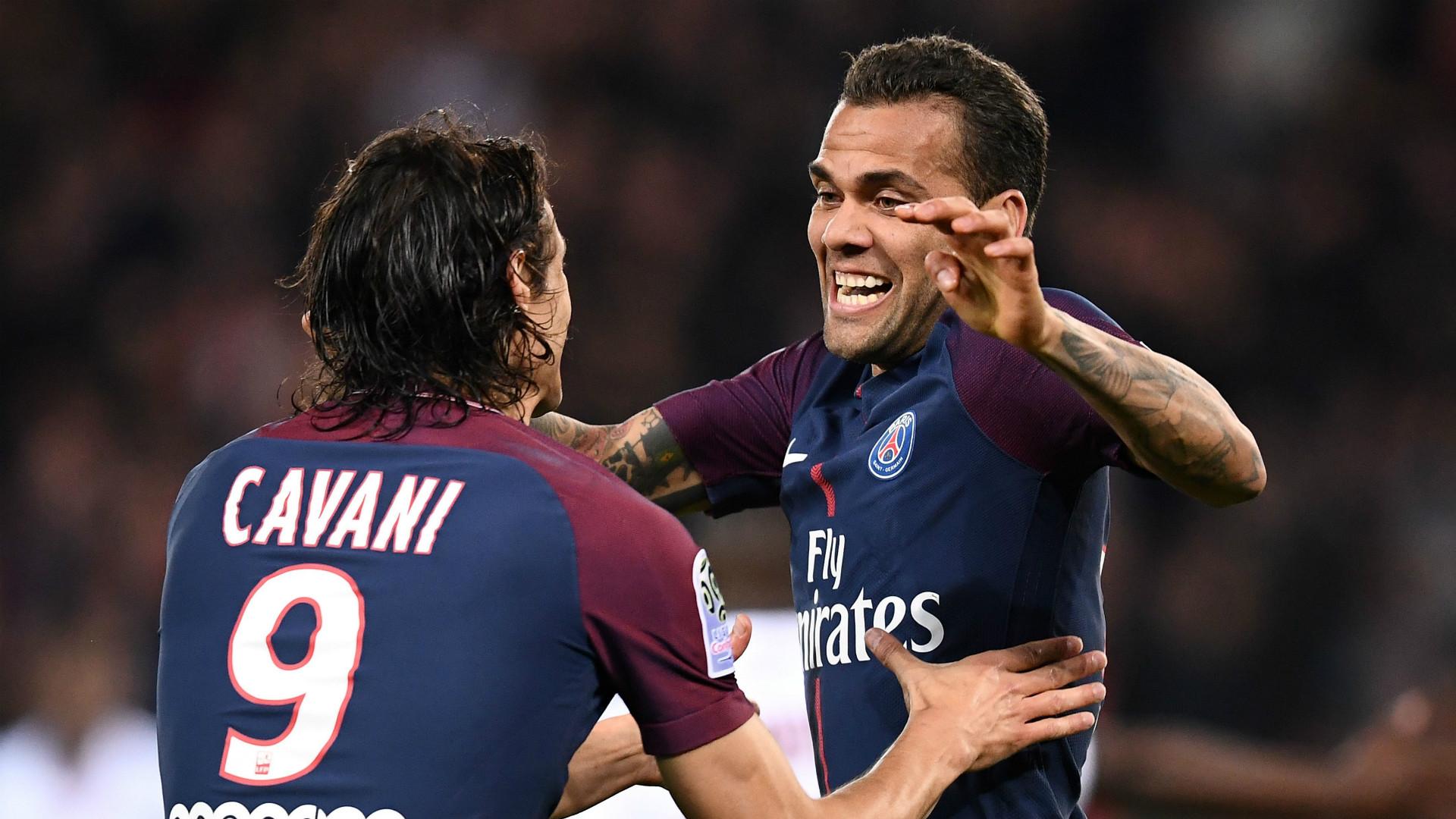 مباراة باريس سان جيرمان وتروا اليوم