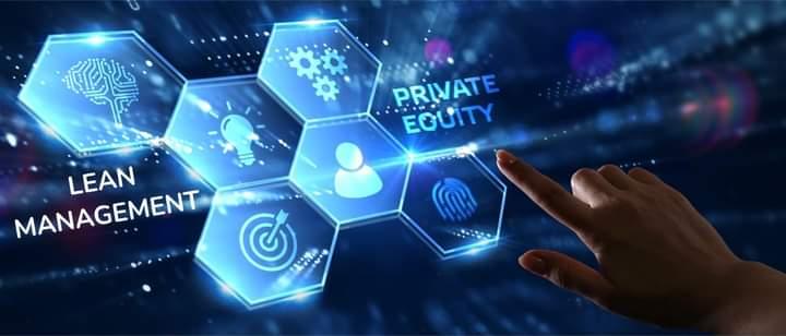 """""""المبادئ الأربعة و""""""""ألفا المالية"""" توقّعان اتفاقية شراكة جديدة لتعزيز الأداء التشغيلي لشركات صناديق الاستثمار"""