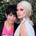 """Lady Gaga y Diane Warren serán honradas en el """"Italia Film Festival 2016"""""""