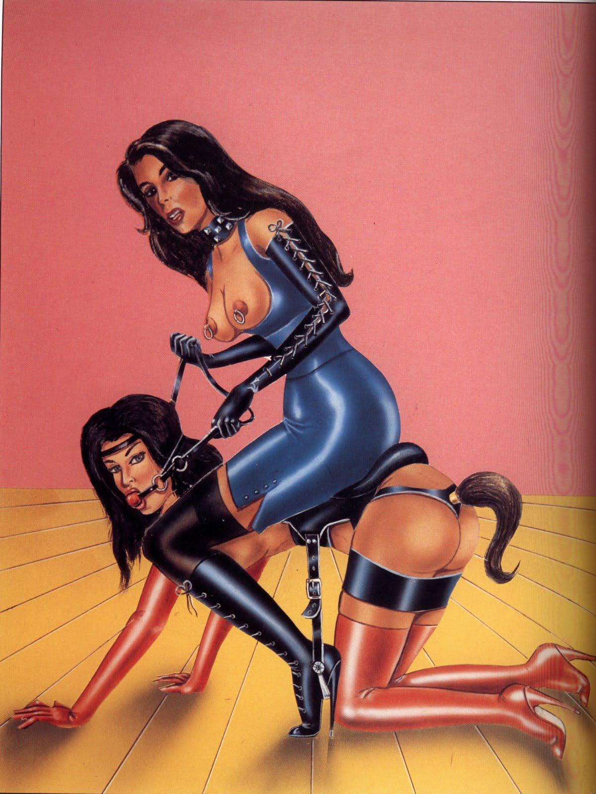 Erotische literatur pdf