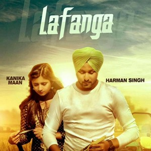 Lafanga Song Lyrics