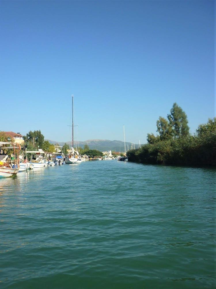 I posti più belli di Grecia
