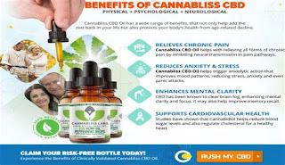 cannabliss-cbd-oil-advantages