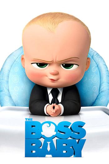 The Boss Baby 2017 Dual Audio Org Hindi Bluray 480p 300mb Esubs Hdmoviesplus