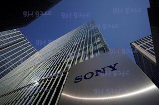 سوني تقترب من بيع 100 مليون PS4 والهواتف الذكية أكبر الخاسرين