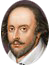 William Shakespeare pic