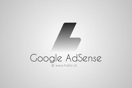 Apa itu AdSense: Pengertian, Sejarah, dan Istilah