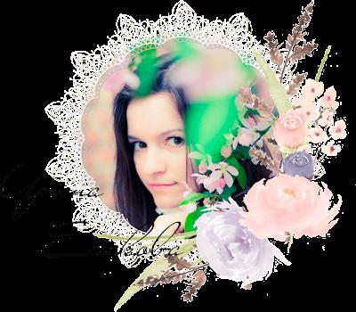 Ирина Есикова