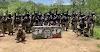 Denuncian llamadas de extorsión del CJNG en Azcapotzalco