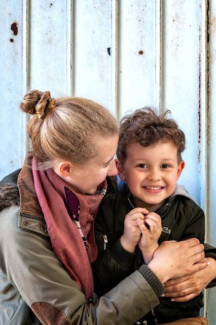 Porträt, Portrait, Kinderporträt, Kinderfoto, Familienfoto, Dorothe Domke, Sauerland