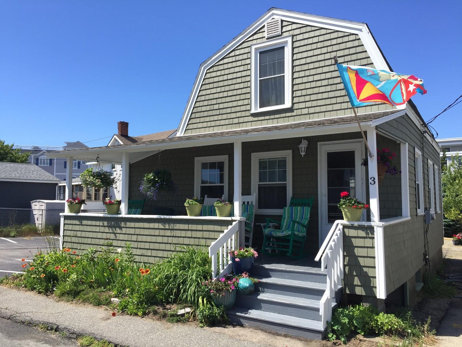 beachfront listings inn cottages hampton panama suites beach city