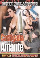 Castigada por su amante xXx (2005)