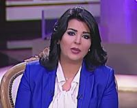 برنامج معكم 19-1-2017 منى الشاذلى و ياسمين الخيام و على صبحى