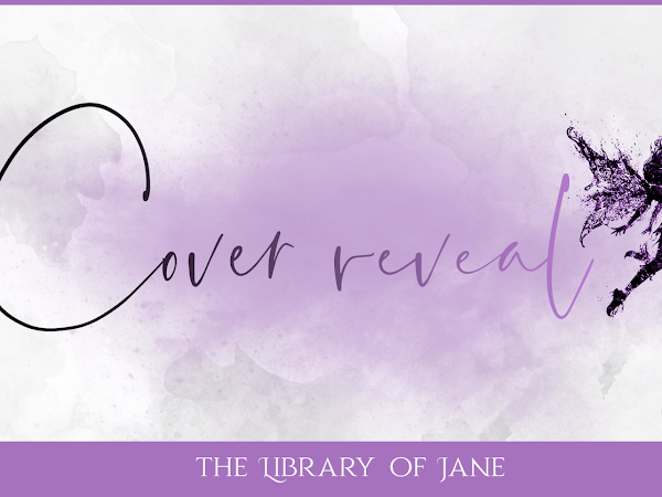 *Cover reveal* Don't worry, it's Christmas di Giovanna Mazzilli