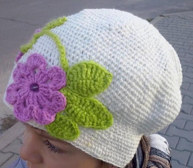 czapki i berety