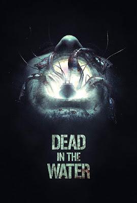 Dead In The Water  2018   DVD   NTSC   Custom HD   Latino 