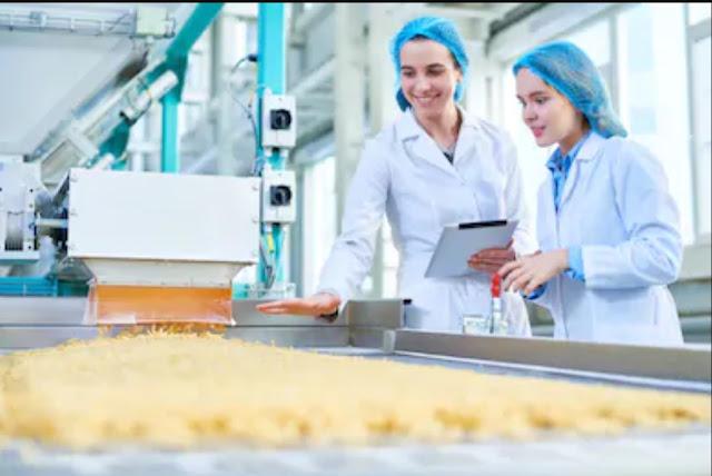 , Gıda Mühendisleri Nasıl Yemin Eder?