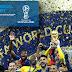 El informe final del Mundial Rusia 2018: las estadísticas oficiales de FIFA