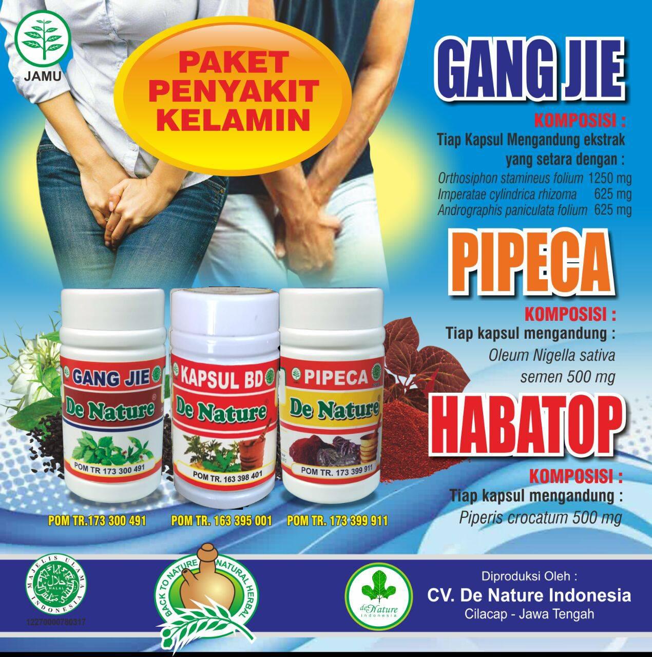 Obat Herpes Genital Di Borneo