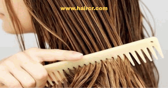 Castor Oil And Its Benefits For Hair Growth