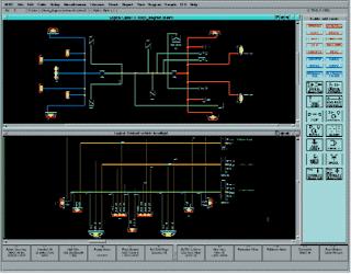 Moldex3D R12 Smartcam V17 Encom.Discover.V2012.0.2 DNVS Maros 8.1 ...