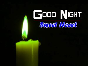 Beautiful Good Night 4k Images For Whatsapp Download 104