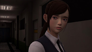 Download game horor white day school untuk android