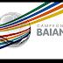 ESPORTE / Baianão 2017: Atlântico e Flamengo-BA empatam em Pituaçu