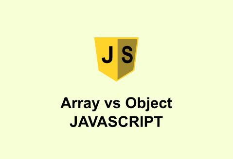 belajar array dan object javascript