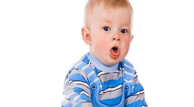 ما هو مرض السل عند الأطفال وماهي أعراضه و كيف نتفادى مخاطره