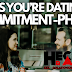 #49 The Signs You're Dating A Commitment-Phobe